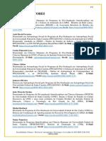 SocUrbs-V4N11-2020-A5-Sobre-os-Autores