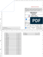 DIQ-000-UES-0123-ED PL48A REV.C RFC.pdf