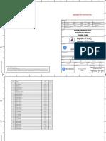 DIQ-000-UES-0124-ED PL48B REV.C RFC.pdf