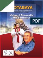Gotabaya_Manifesto_English.pdf
