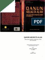 Qanun Meukuta Alam.pdf