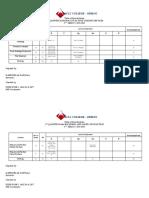 3rd QUARTER TOS bpp and ltgs 2020.docx