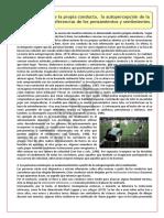 4._La_observacion_de_sus_propias_conductas