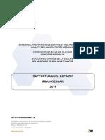 RA-IA-2014-FR.pdf