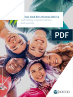 UPDATED Social and Emotional Skills - Well-being, connectedness and success.pdf (website).pdf