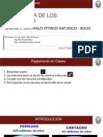 SEMANA 3_Materiales Pétreos , Rocas.pdf