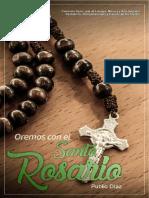 Oremos-con-el-santo-rosario.pdf