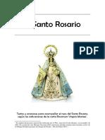 el-santo-rosario.pdf