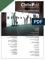 CtrlP_Issue15.pdf