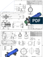 DRAWING HEAT EXCHANGER ASSEMBLY REV 02.pdf
