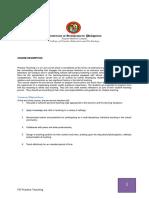 final pdf.pdf