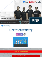 [L4]-Electrochemistry-10May.pdf