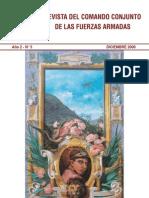Uso Imagenes Peru