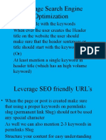Assignment of onpage SEO.pptx