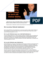 Bruno Was funktioniert.pdf