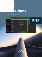 parallel-42-p42-chaseplane-user-guide-7dcaf5