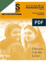 Handbook 2020-21 Final