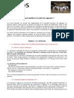 ft_ameliorer_la_sante_des_agneaux