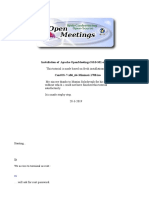 Installation OpenMeetings 5.0.0-M1 on Centos 7.pdf