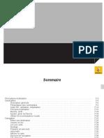 NU_R-Link_NX1048-1_2012.11.pdf