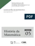 Historia_da_Matematica_-_EAD.pdf