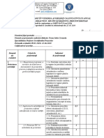 fisa de autoevaluare pt. calificativ anual 2020.docx