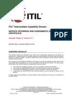 ITIL Intermediate Capability Stream_.pdf