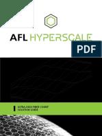 UHFC Brochure