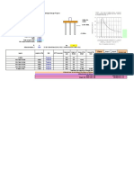 Pile Capacity _FB 1.xls