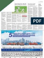 The Hindu_Delhi_17 - 7-16.pdf