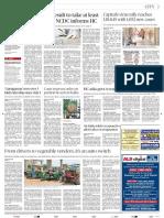 The Hindu_Delhi_17 - 7-3.pdf