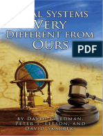 Legal Systems Very Different From Ours by David D. Friedman Peter T. Leeson David Skarbek (z-lib.org).epub