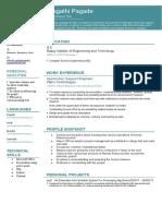 Pragathi Resume.doc