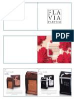 Flavia-Brochure_new.pdf