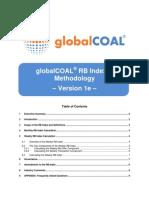 RB Index Methodology v1e