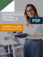 Brochure Curso Certificacion Docente Virtual UBJOnline.pdf