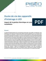 duree_vie_eclairage.pdf