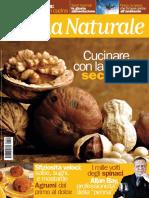 rivistedigitali_CN_2005_010_pag_001.pdf