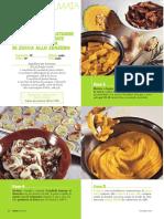 rivistedigitali_CN_2005_010_pag_016_017.pdf