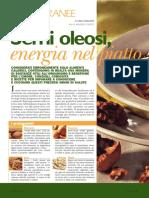 rivistedigitali_CN_2005_010_pag_018_023.pdf