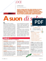 rivistedigitali_CN_2005_010_pag_036_039.pdf