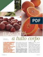 rivistedigitali_CN_2005_010_pag_058_061.pdf