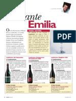 rivistedigitali_CN_2005_010_pag_040.pdf
