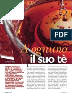 rivistedigitali_CN_2005_010_pag_076_078.pdf