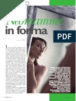rivistedigitali_CN_2005_010_pag_074_075.pdf