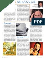 rivistedigitali_CN_2005_010_pag_056.pdf