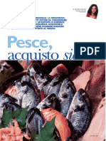 rivistedigitali_CN_2005_010_pag_070_073.pdf