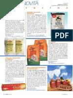 rivistedigitali_CN_2005_010_pag_088_090.pdf