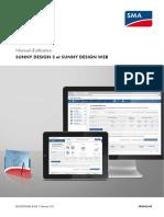 Manuel_sunny_design.pdf