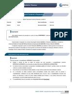 FIN-EEC_Adequacoes para integracao SIGAEEC x SIGAFIN_TELBHB